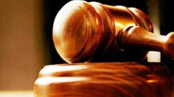 Nessun 'cambio sede' per chi lavora in Tribunale