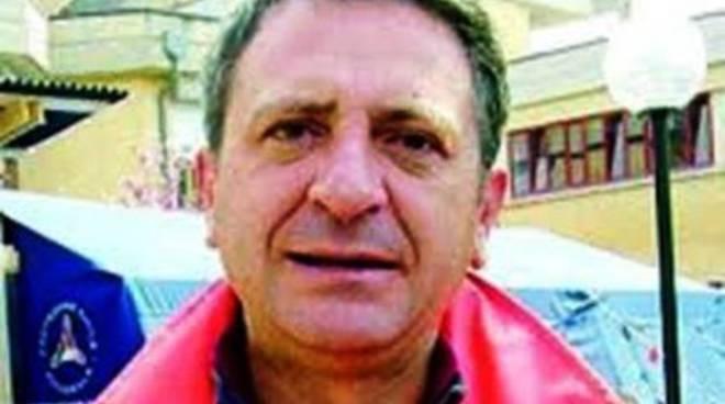 Pezzopane: «La morte di Rocco è simbolica»