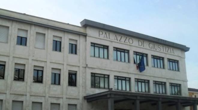 Sulmona, Giostra in campo per salvare il tribunale