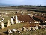 'Talenti per l'archeologia', gli sviluppi futuri