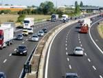 Tariffe A24-A25, il Comune 'impugna' gli aumenti