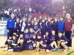 Torneo nazionale della Befana: vince L'Aquila