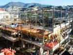 Ultimo soffio di vita per AQ, 54 milioni di euro