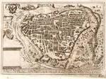 2 Febbraio 1703, il Grande Terremoto