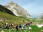 Abruzzo, 14 milioni per il turismo