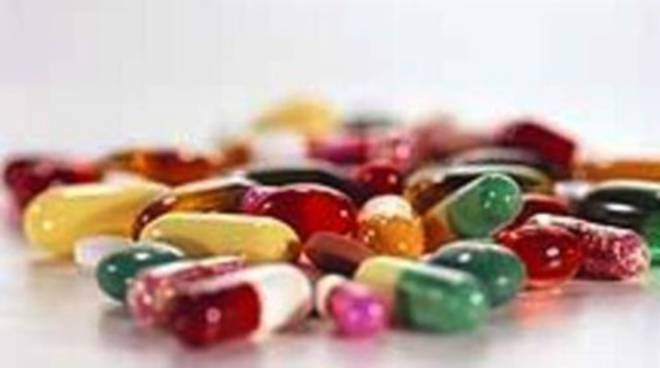 «Abruzzo, laddove il farmaco C non è gratuito»