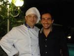 Abruzzo protagonista a Sanremo