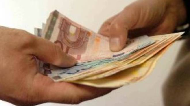Banda di usurai a Cheti: arrestata l'ultima 'pedina'
