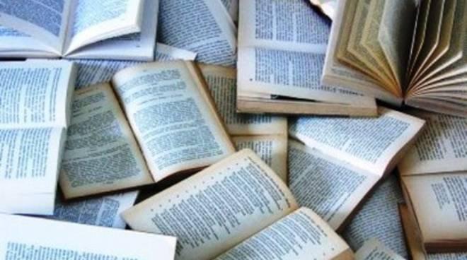 Biblioteca di Pettorano sul Gizio: bentornata!