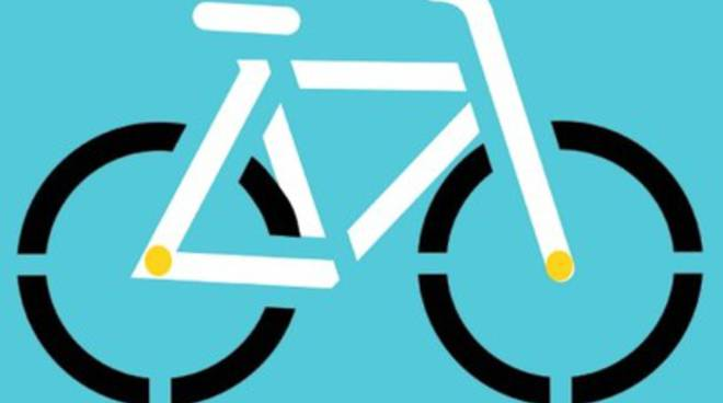 Bikesharing, biciclettando verso l'avvenire