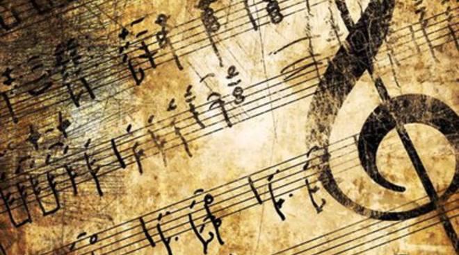 Concerto in ricordo di Maria Gizzi