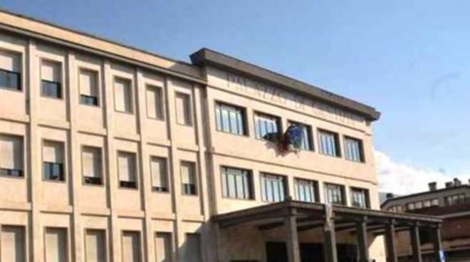 Due nuovi magistrati per il tribunale di Sulmona