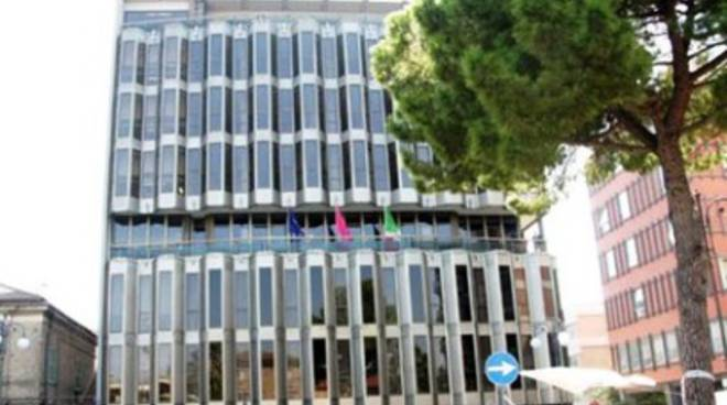 Pescara Camera Di Commercio : Camere di commercio chieti pescara via alla fusione
