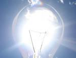 Energia, 'Effect' approda in Abruzzo