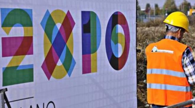 Expo' 2015: «L'Aquila realtà giovane ed evoluta»