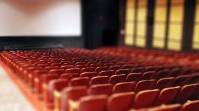 Febbraio al cinema per indagare l'inconscio