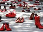 «Giustizia per le donne, contro ogni violenza»