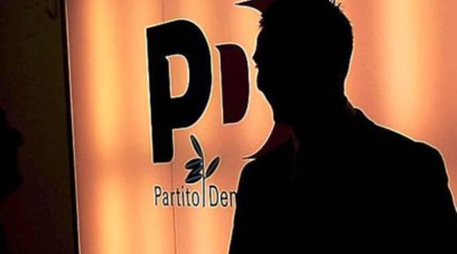 «Il PD è un partito di cannibali»