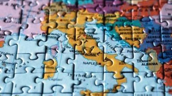 Italia19, «L'Aquila è un anello della catena culturale»