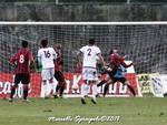 L'Aquila Calcio, nuovi servizi per i tifosi