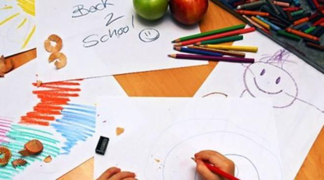 Libera Scuola Marsica, educare alternativamente