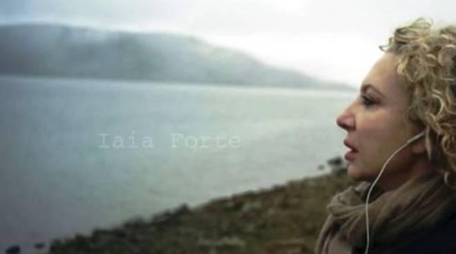Madrid Film Festival, 3 nomination per 'Distanza'