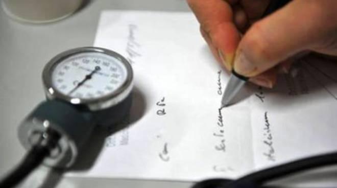 Meno guardie mediche: «non è questione di soldi»