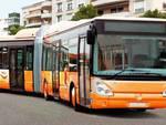 Metrobus: tutte le strade portano a L'Aquila