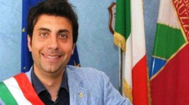 Montesilvano, ex sindaco deposita ricorso