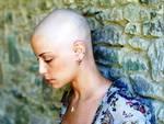 Nasce la Carta europea dei diritti del malato di cancro