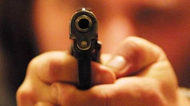 Omicidio Bazzano, l'arma del delitto venne rubata