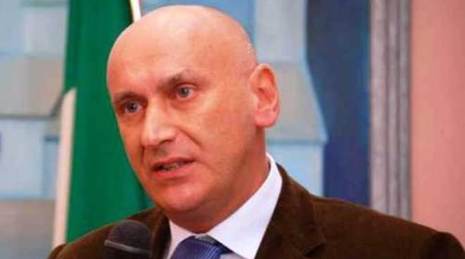 Primarie Abruzzo, Idv presenta Mascitelli