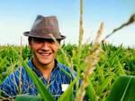 Progetto Farenait, l'agricoltore protagonista