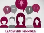 Quando il leader è una donna
