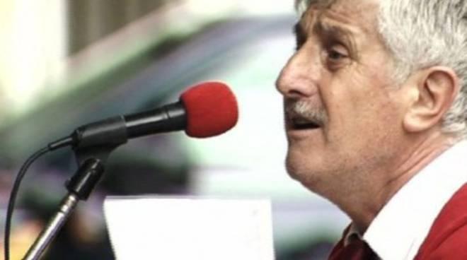 Rapagnà: «Dopo sciopero della fame, la Procura»
