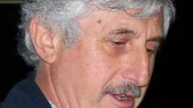Regionali Abruzzo, Rapagnà candidato presidente