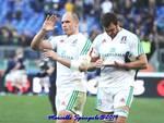 Rugby: le pagelle di Italia-Scozia