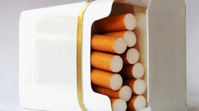 Scioperi: tabaccai sul piede di guerra