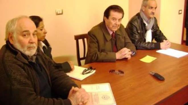 Sulmona, torna il concorso 'Un bozzetto per il Palio'