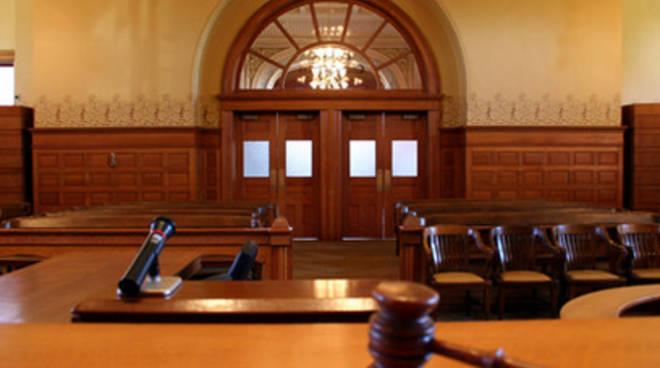 Tribunali in salvo, è d'accordo anche la Camera