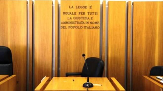 Tribunali, l'altolà dell'Organismo unitario dell'Avvocatura