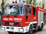 Vigili del fuoco: Avezzano non cede, i 6 restano