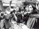 8 marzo: donne Fnp-Cisl in mobilitazione