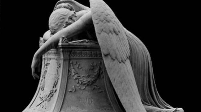 Addio ad Alfonso Vicentini, i funerali