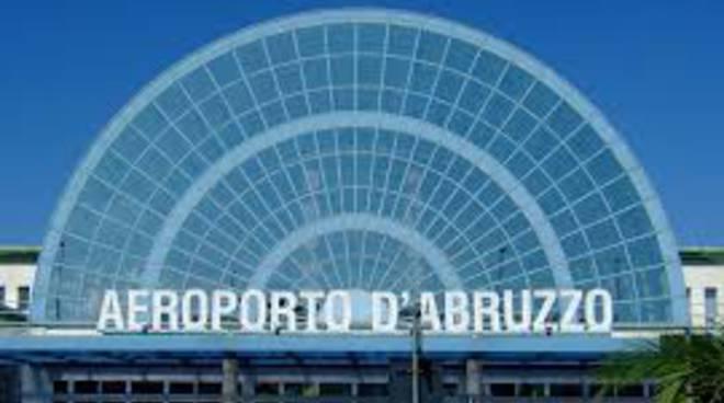 Aeroporti d'Abruzzo, scelte e non polemiche