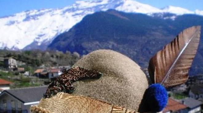 Alpini 2015: nasce il Comitato organizzatore