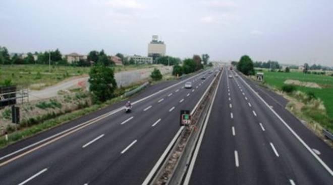 Autostrade gratis per Anpas e Misericordia