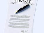 Avezzano, contratti d'affitto falsi per clandestini