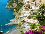 Bel Paese, l'Italia che non ti aspetti