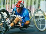 Ciclismo: nazionale paralimpica in Abruzzo